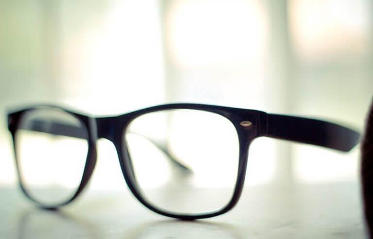 Sonderanlagen für Brillengläßer Nürnberg