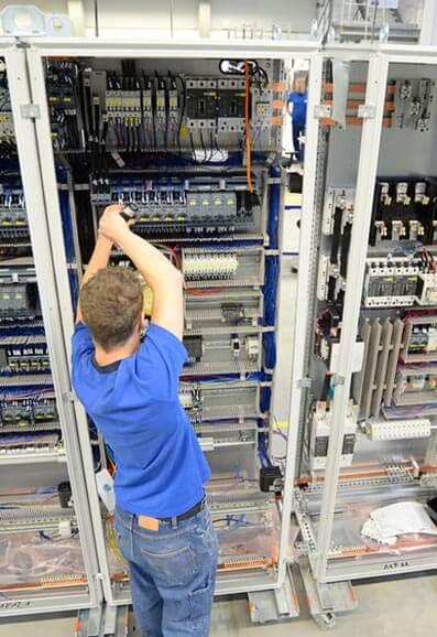 Reparatur Kundendienst Nürnberg